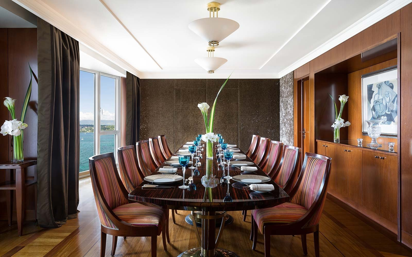 dining-hotel-president-wilson-geneva-expensivesuite1017
