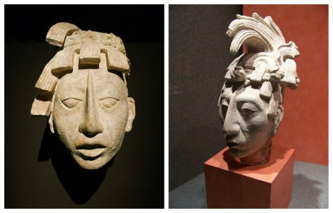 king-pakal-previous-portraits