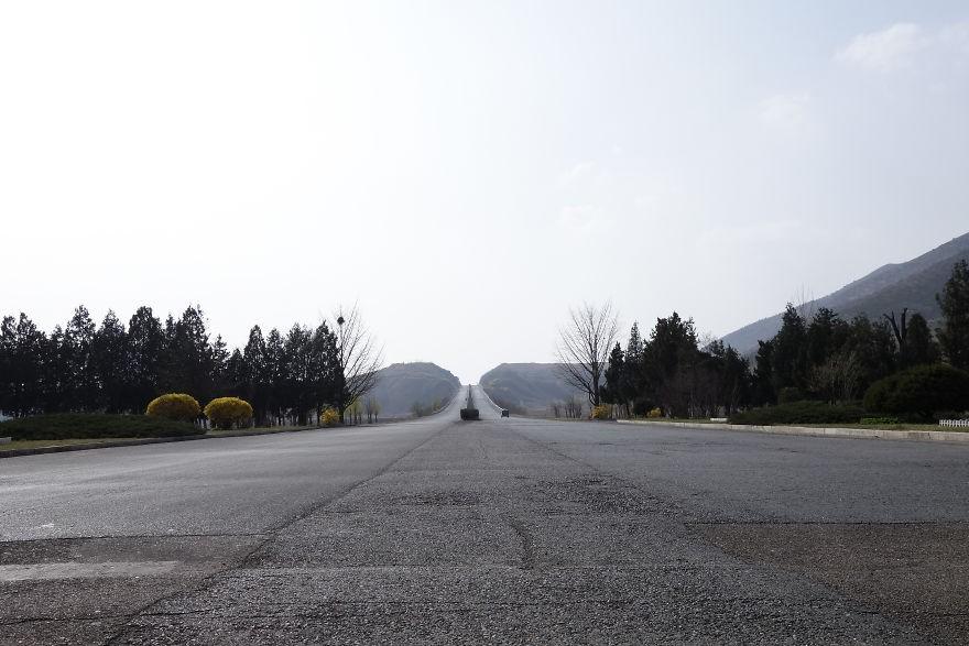 north-korea3