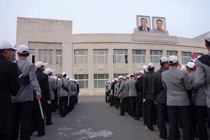 north-korea4