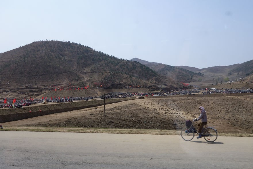 north-korea6