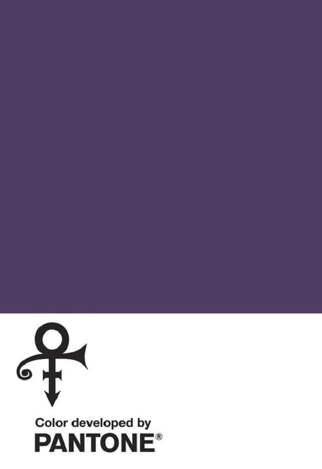 pantone-prince-purple-2_1_01