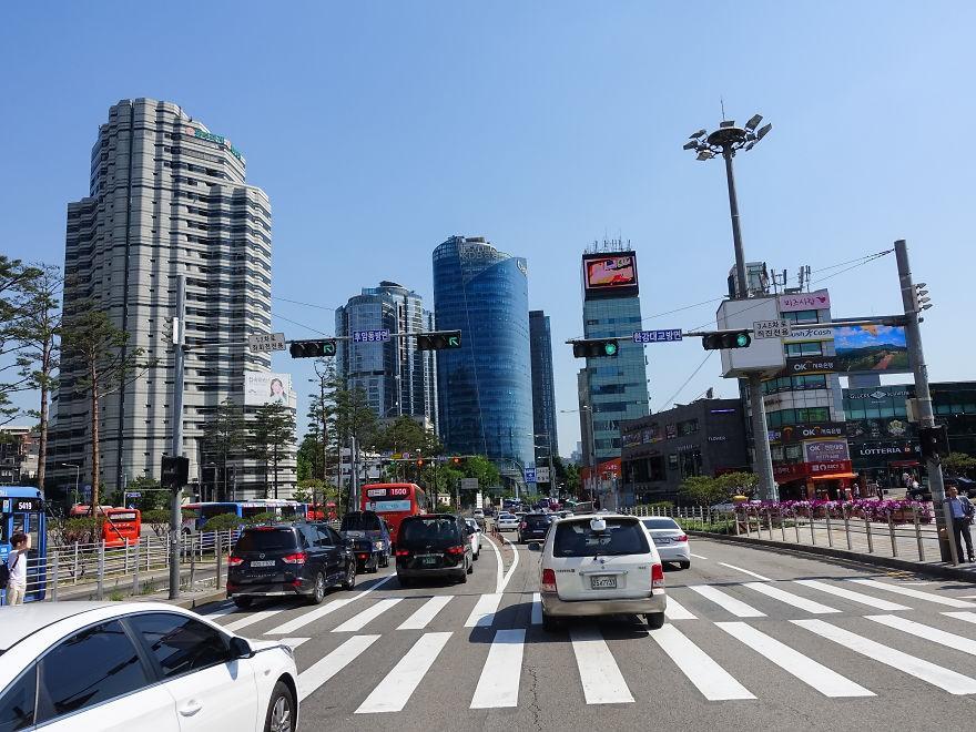 south-korea3
