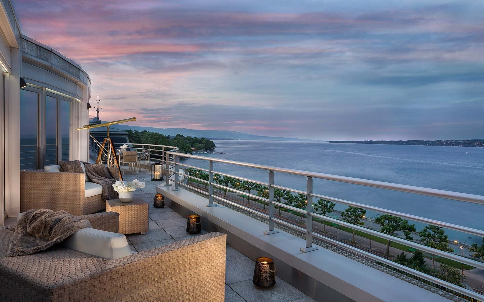 terrace-hotel-president-wilson-geneva-expensivesuite1017