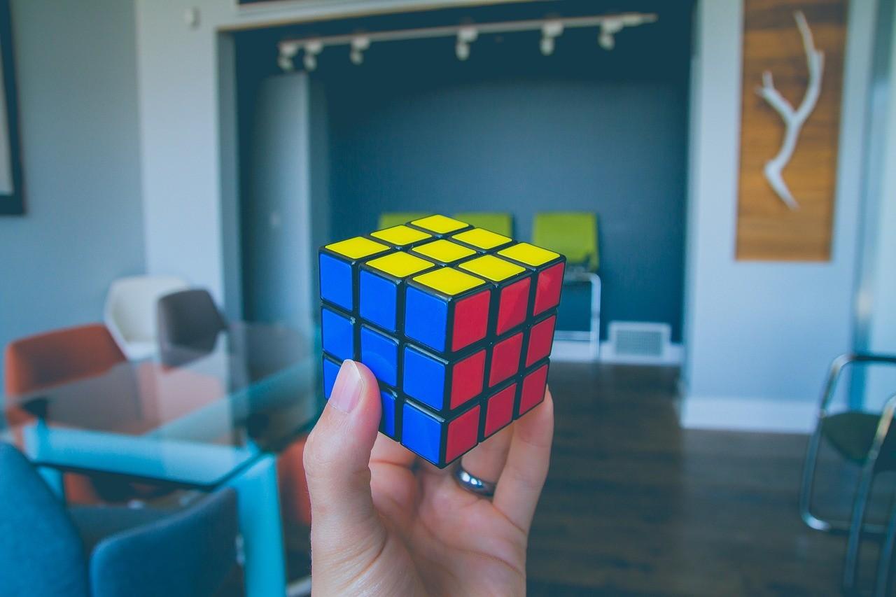 rubiks-cube-2563445_1280