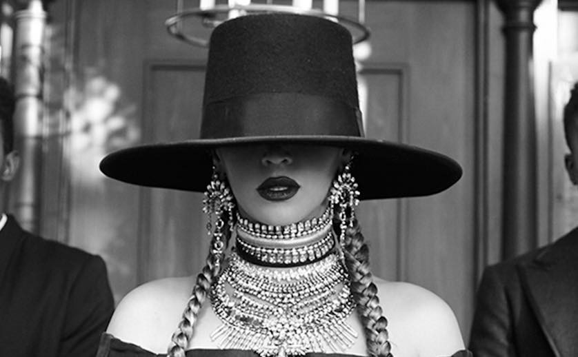 beyonce-formation-variance-magazine-7291