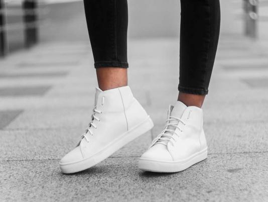cave_hills_shoes