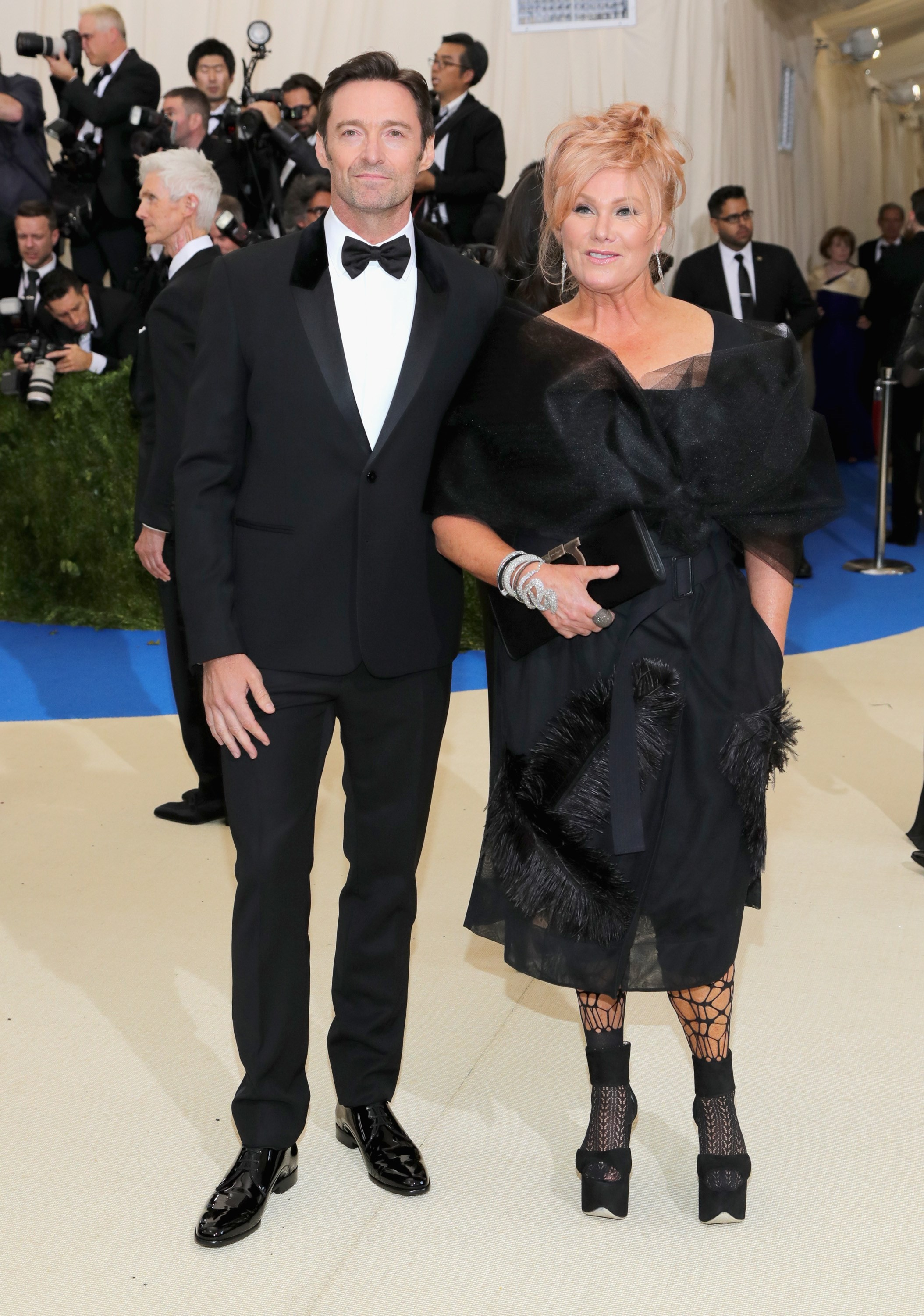 hugh_jackman_l_and_deborra-lee_furness