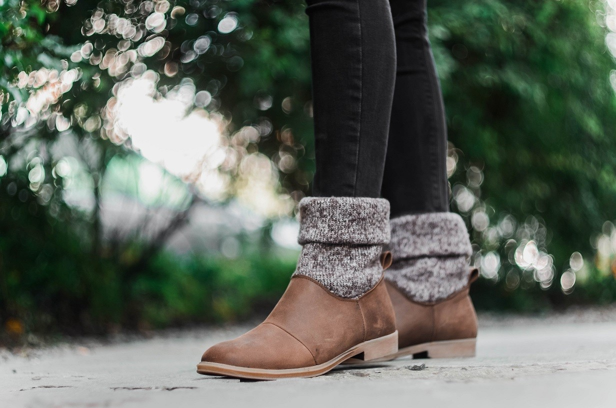 karabadgak_shoes_1