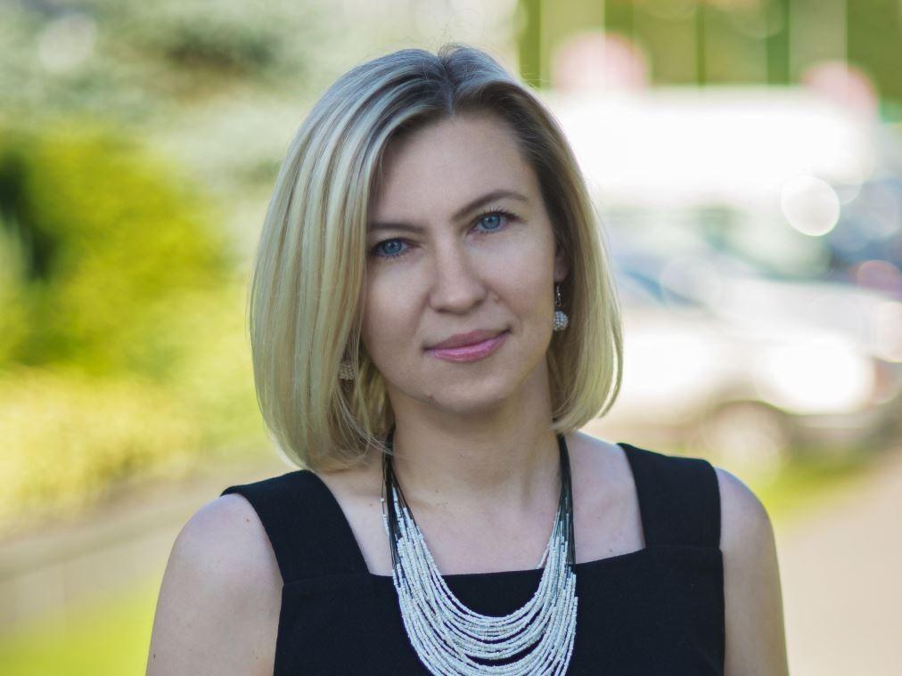 tatiana-bryukhanova-parallel-