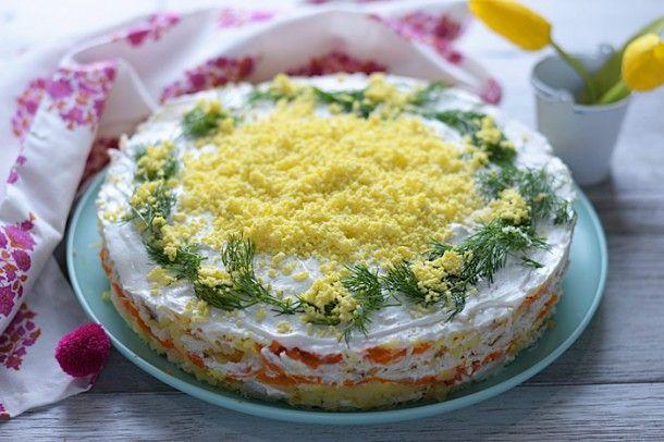 03-mimosa-salad