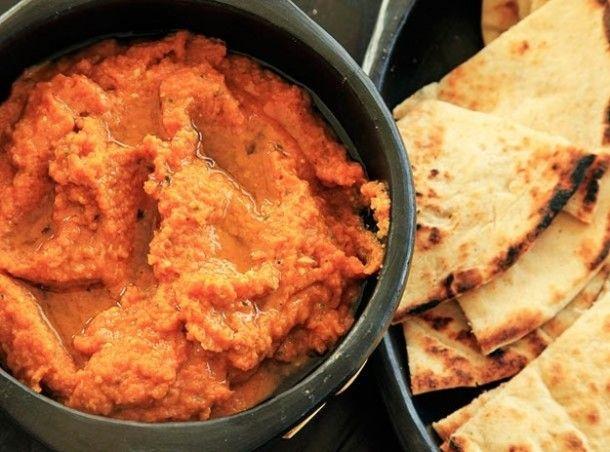 20120513-kofta-kebab-carrot-dip-bread-2-thumb-625xauto-241891