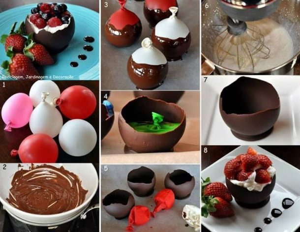 27fc19d52292fa18ba60c01ce2611a2b--chocolate-bowls-chocolate-desserts