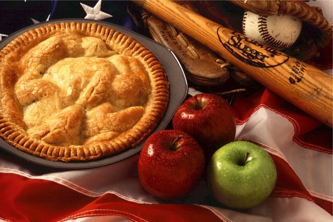 apple-pie-520646_960_720