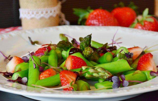 asparagus-2169202_960_720
