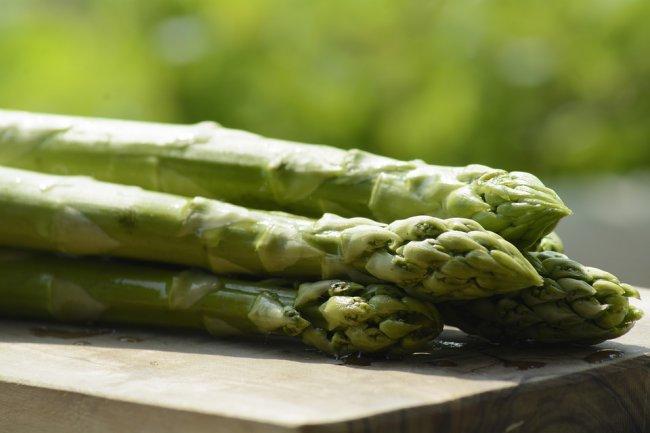 asparagus-3396242_960_720