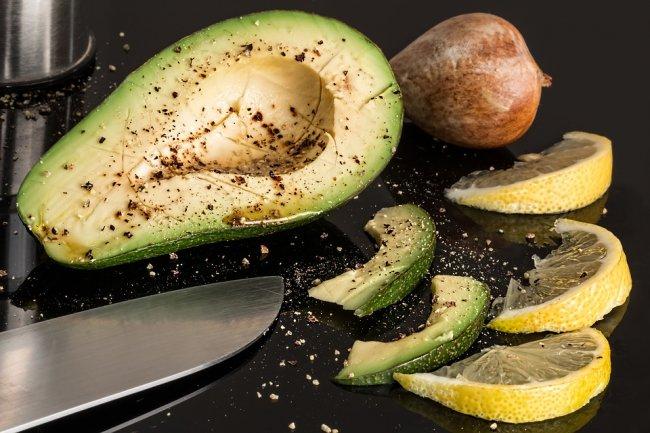 avocado-2210652_960_720
