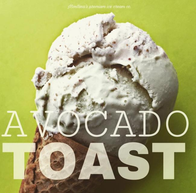 avocado-toast-sweet-peaks