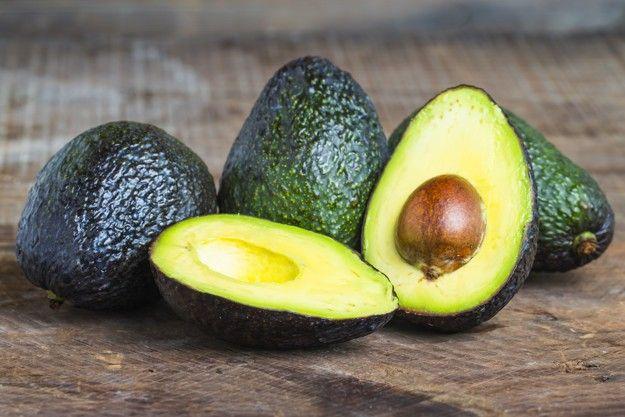 avocado_1205-1917