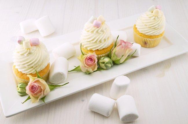 baking-1850628_960_720