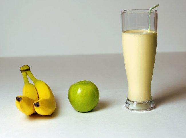 banana-1610797_960_720