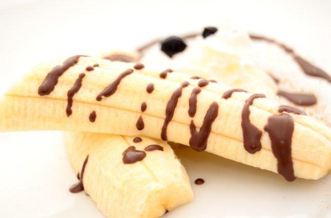 bananas-282301_960_720