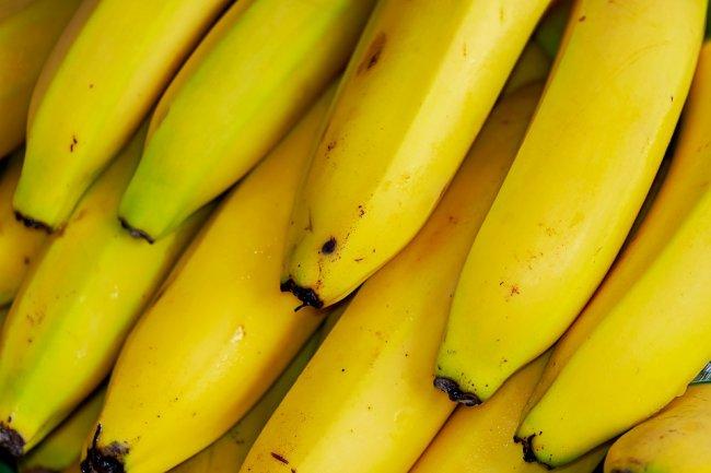 bananas-3474872_960_720