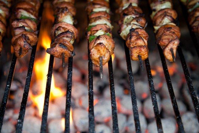 barbecue-84671_960_720
