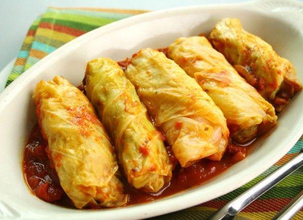 barley-cabbage-rolls