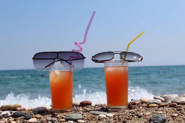 beach-1641693_960_720