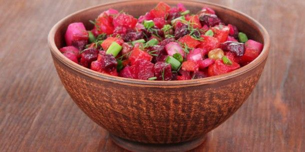 beachbody-blog-beet-fennel-walnut-salad_ftu2fv