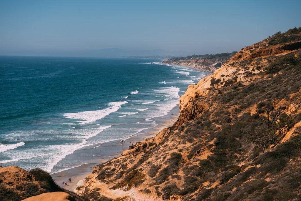 Hookup california