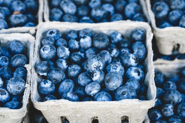 blue-1326154_960_720