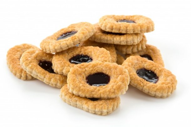 blueberry-biscuit-pies_1339-151