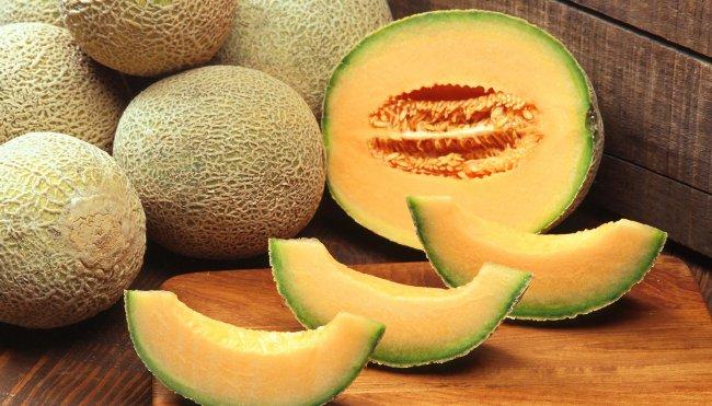 botbexpensivefruit_yubarimelon