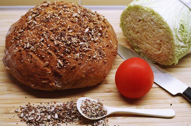bread-2010095_960_720
