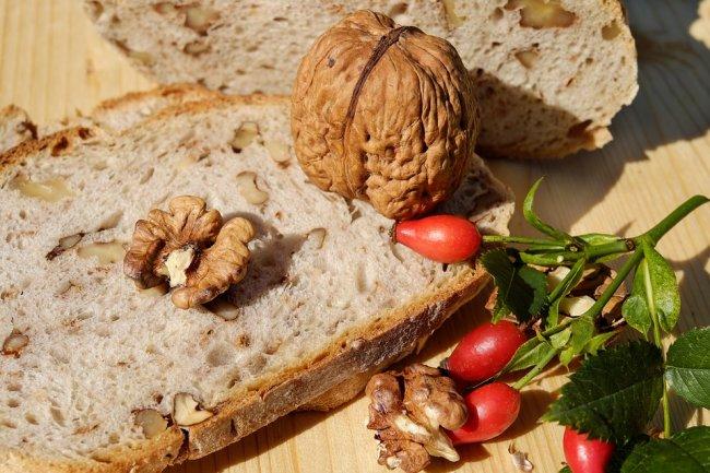 bread-2755097_960_720