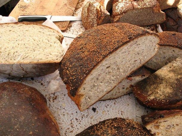 bread-749185_960_720