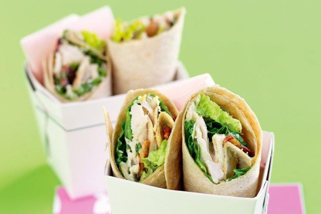 caesar-salad-wraps-51872-1.