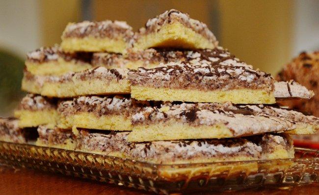 cake-1645992_960_720