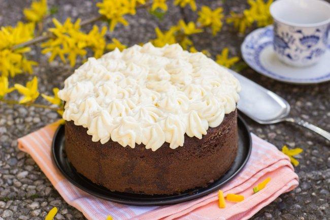 cake-2206618_960_720_01