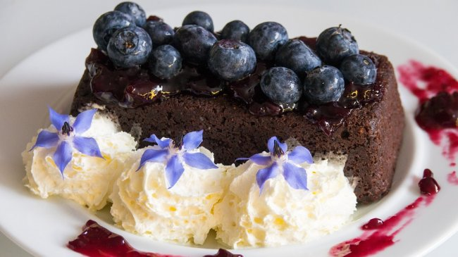 cake-2614320_960_720
