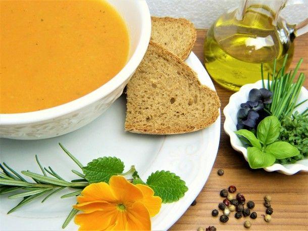 carrot-soup-2192152_960_720