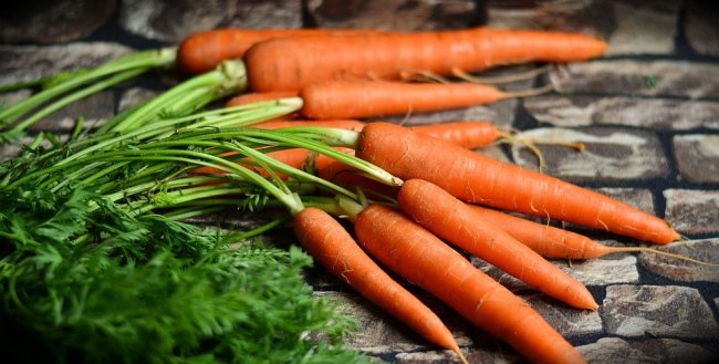 carrots-2387394_960_720