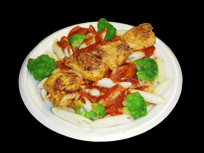 chicken-1194726_960_720