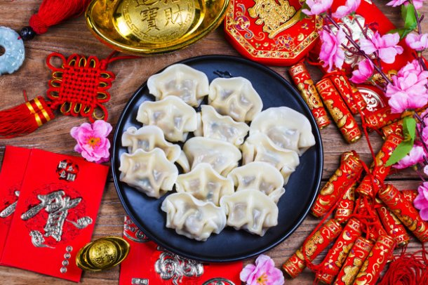 chinese-jiaozi-new-year-food_1205-3349
