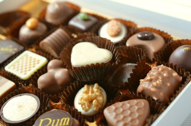 chocolates-491165_960_720