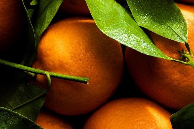 clementine-3884877_960_720