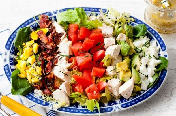 cobb-salad-sally-horiz-a-1800