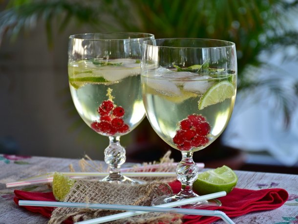 cocktail-2585270_960_720